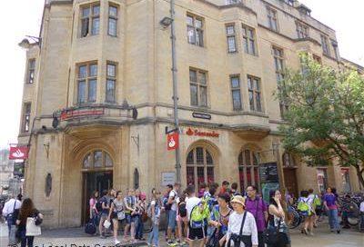 Santander-Bank-Oxford