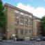 Westminster-Kingsway-College