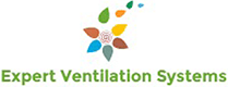 Expert Ventilation Systems
